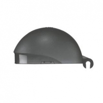 Accessories SIGG ABT Mud Cap black