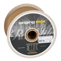 SINGING ROCK Cord 5mm orange