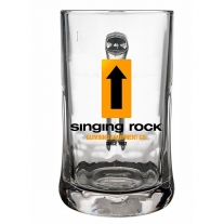 Beer Pitcher SINGING ROCK 0.3 L