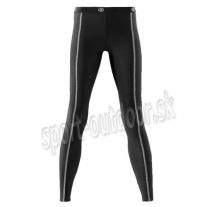 SKINS Snow Thermo Pant women