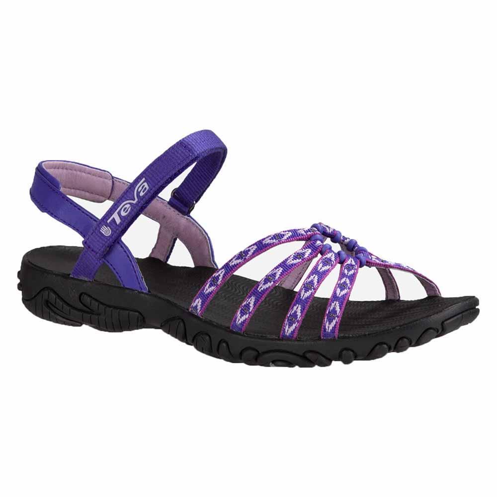 e349f50affa7 Sandále a ľahká obuv - dámske