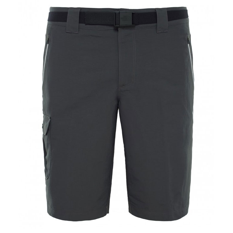 THE NORTH FACE M Northerly Short asphalt grey  24005711584