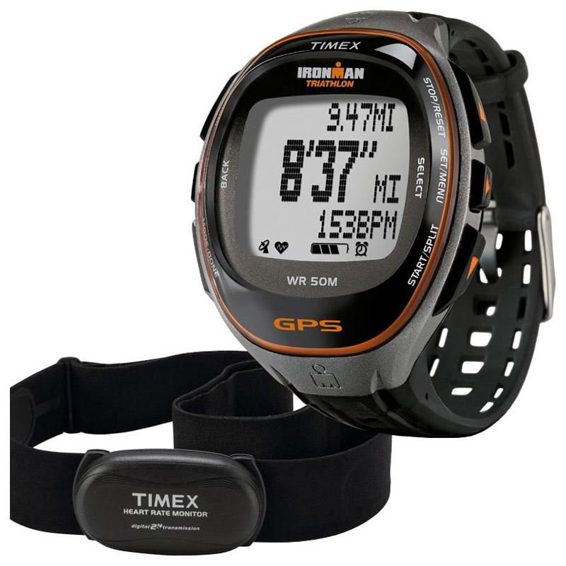 a94c31d0a TIMEX Run Trainer Ironman   sport-outdoor.sk