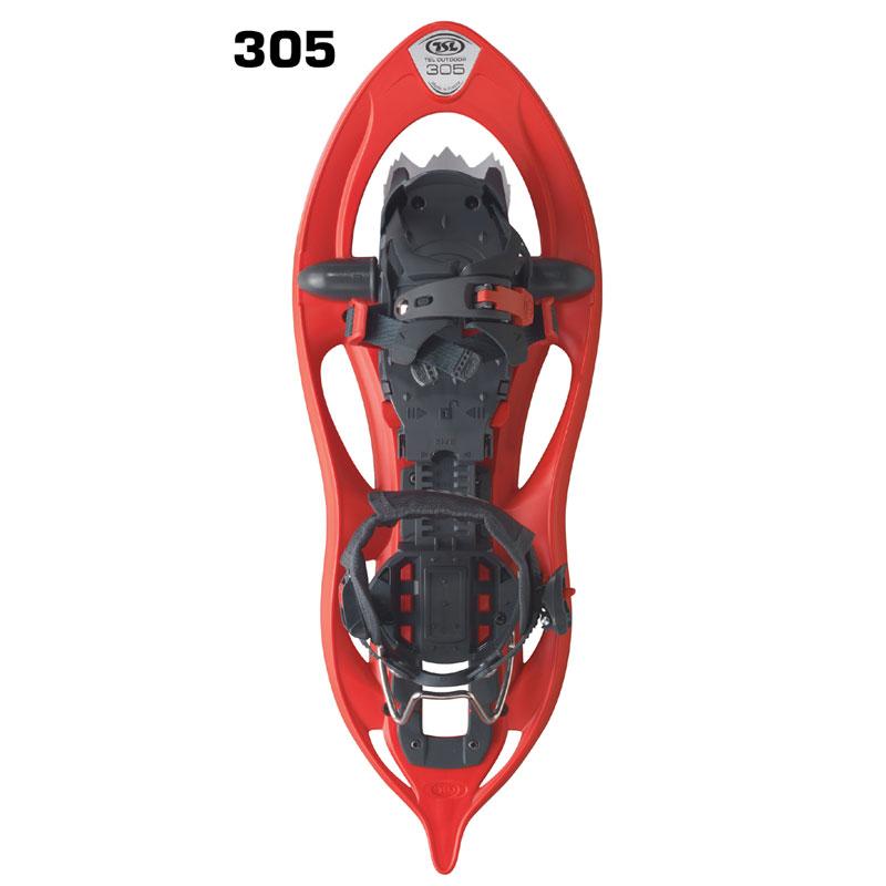 snežnice TSL 305 Expedition