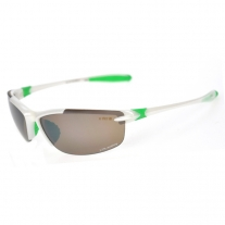 glasses X TREM Shark white